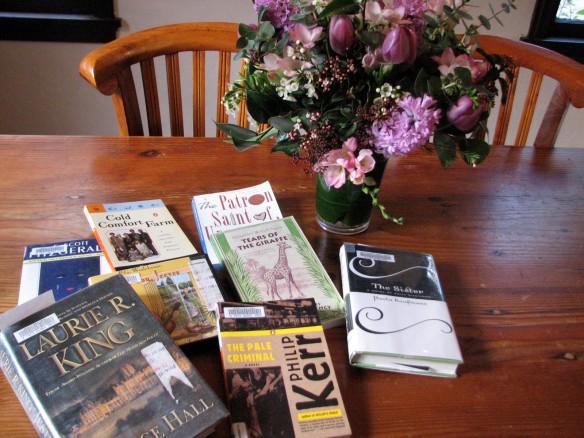 recent-books1